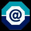 2_DAK-Alt iletişim ikonu_E-Posta