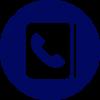 phone-book